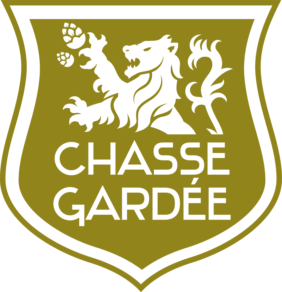 Chasse Gardée